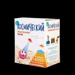 Где можно купить песок самрвывоз в Ижевске щебень гравийный 20-40 в люберецком р-не