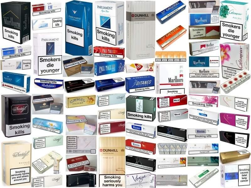Сигареты дьюти фри купить в новосибирске сигареты таволга заказать