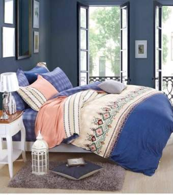 СофтТекс одеяла, подушки, пледы, КПБ::N84 стоп 18.07 ...: http://izhevsk.ru/forummessage/139/735426-275.html