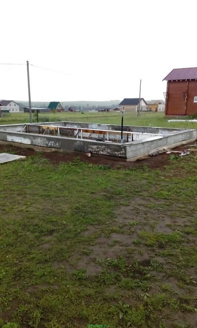 Уэр бетон ижевск бассейн из бетона