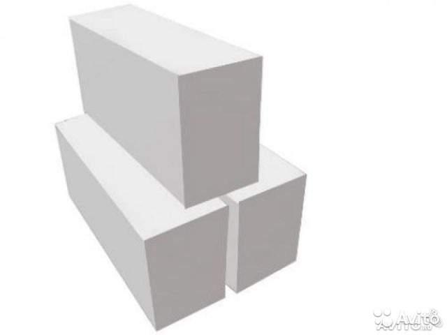 Завод ячеистого бетона ижевск цена эпоксидные смеси для ремонта бетонного пола