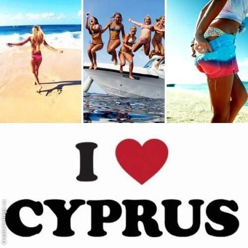 Кипр красивые картинки с надписями