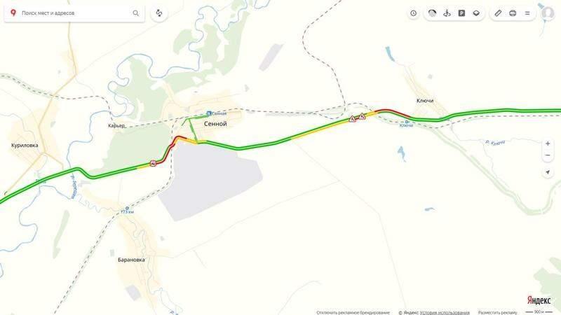 Пробки в москве сейчас яндекс карта проложить маршрут время в пути от котельников до рязани