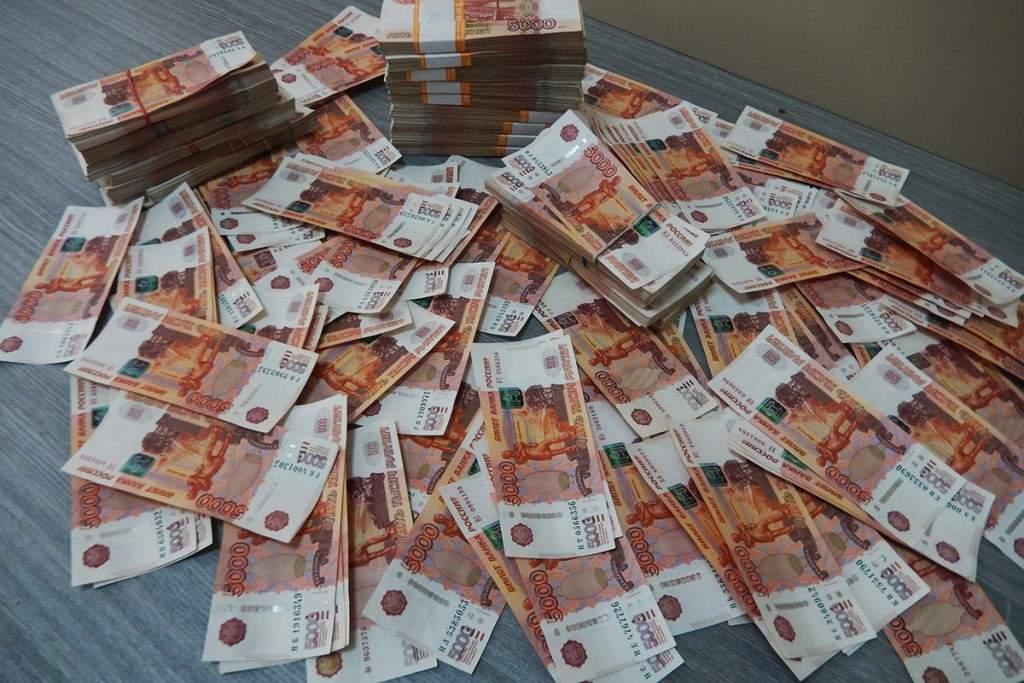 русфинанс банк оплатить кредит онлайн по номеру договора без комиссии