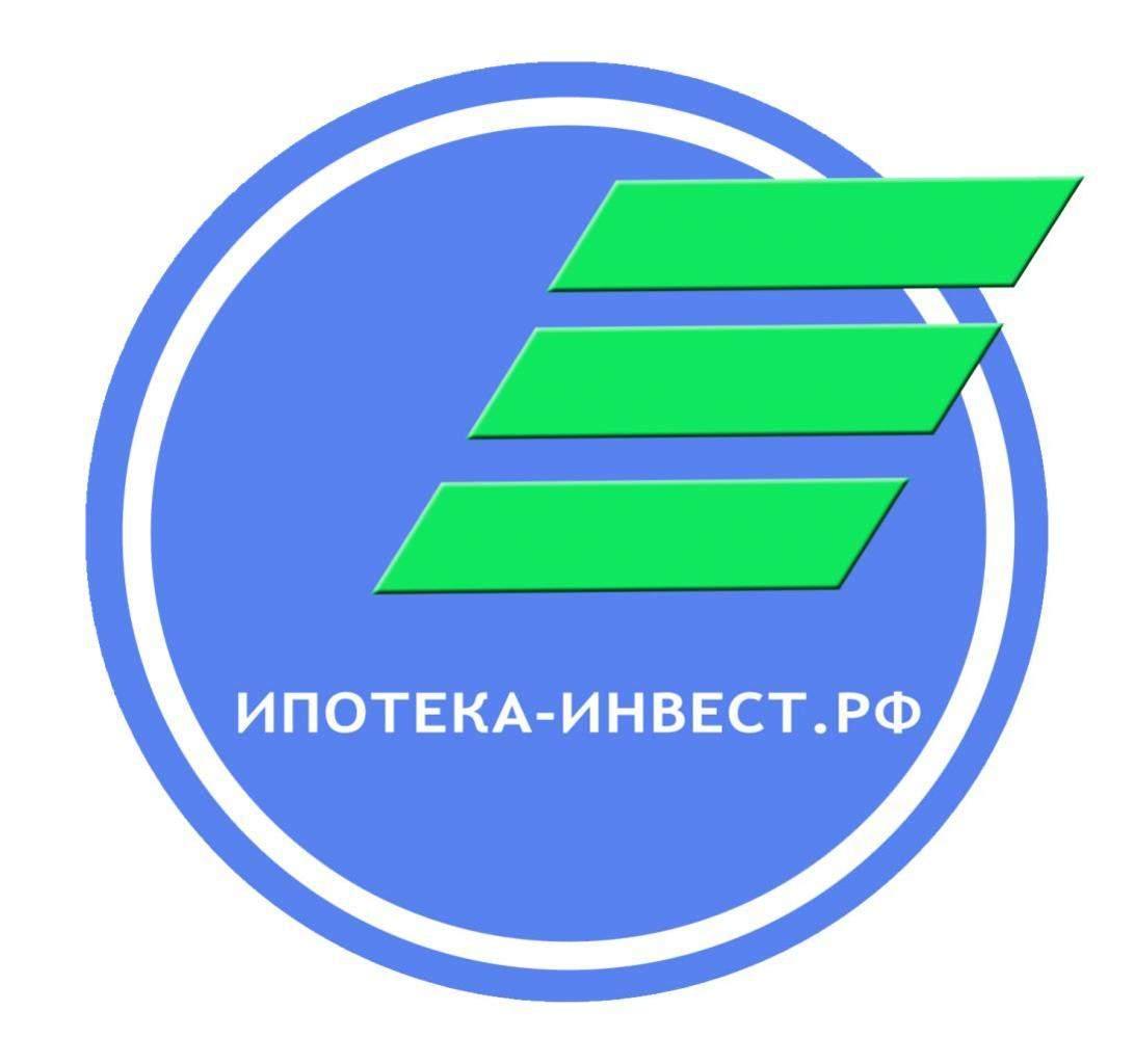 zaimi.tv онлайн займы на карту
